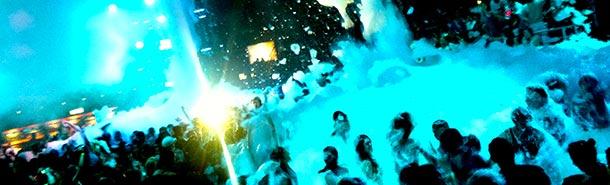 Schiuma-Party-Effetti-scenici